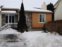Maison à vendre à L'Assomption, Lanaudière, 15, Rue  Goulet, 21924150 - Centris