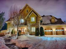 Maison à vendre à Granby, Montérégie, 578, Rue des Floralies, 15030885 - Centris