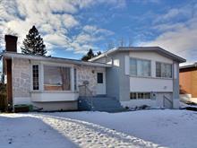 Maison à vendre à Dollard-Des Ormeaux, Montréal (Île), 28, Rue  Carleton, 23280334 - Centris