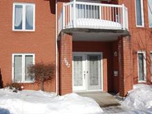 Condo à vendre à Trois-Rivières, Mauricie, 5642, Rue  Donais, 14303867 - Centris