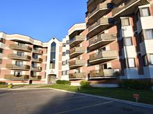 Condo / Apartment for rent in Dollard-Des Ormeaux, Montréal (Island), 4445, boulevard  Saint-Jean, apt. 408, 14353154 - Centris
