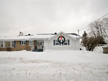 Maison à vendre à Rimouski, Bas-Saint-Laurent, 206, Rue  Rousseau, 25299302 - Centris