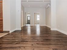 Condo / Apartment for rent in Le Sud-Ouest (Montréal), Montréal (Island), 2478, Rue  Coursol, 25924302 - Centris