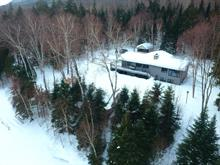 House for sale in Saint-Donat, Lanaudière, 2861, Route  125 Sud, 27844575 - Centris