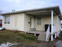Maison à vendre à Saint-Jean-sur-Richelieu, Montérégie, 945, Rue des Carrières, 23673279 - Centris