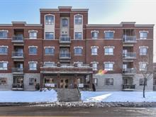 Condo for sale in Saint-Laurent (Montréal), Montréal (Island), 1750, Rue  Saint-Louis, apt. 314, 20175102 - Centris