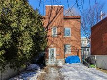 Duplex à vendre à Rosemont/La Petite-Patrie (Montréal), Montréal (Île), 6893 - 6893A, 30e Avenue, 15257573 - Centris