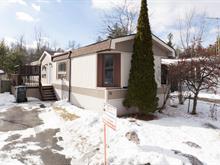 Maison mobile à vendre à Saint-Jean-sur-Richelieu, Montérégie, 94, 9e Rue, 28627756 - Centris