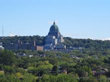 Condo à vendre à Côte-des-Neiges/Notre-Dame-de-Grâce (Montréal), Montréal (Île), 4239, Rue  Jean-Talon Ouest, app. 1003, 20243425 - Centris