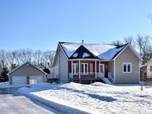 Maison à vendre à Lanoraie, Lanaudière, 740, Grande Côte Ouest, 11986002 - Centris