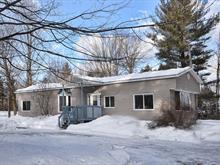 Maison mobile à vendre à Saint-Félix-de-Valois, Lanaudière, 4780, Rang  Frédéric, 22426257 - Centris