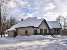 Maison à vendre à Sainte-Mélanie, Lanaudière, 51, Rue du Havre, 13338808 - Centris
