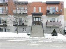 Condo à vendre à Ahuntsic-Cartierville (Montréal), Montréal (Île), 8800, Rue  Verville, app. 202, 21597874 - Centris