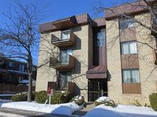 Condo for sale in Anjou (Montréal), Montréal (Island), 6760, Place d'Antioche, apt. 3, 28294458 - Centris