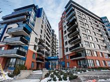 Condo à vendre à Côte-des-Neiges/Notre-Dame-de-Grâce (Montréal), Montréal (Île), 5150, Rue  Buchan, app. 4301, 22195847 - Centris