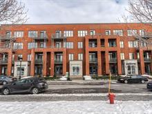 Condo for sale in Rosemont/La Petite-Patrie (Montréal), Montréal (Island), 4295, Rue  André-Laurendeau, apt. 2, 27533100 - Centris