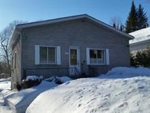 Maison à vendre à Chertsey, Lanaudière, 320, Rue  Beaulac, 13047971 - Centris