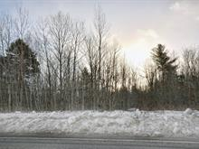 Lot for sale in Saint-Alexis, Lanaudière, Rang du Cordon, 10472654 - Centris