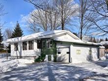 House for sale in Saint-Barthélemy, Lanaudière, 3231, Rue des Érables, 23459461 - Centris