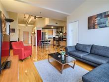 Condo / Appartement à louer à Ville-Marie (Montréal), Montréal (Île), 525, Rue de Bonsecours, app. 303, 26732293 - Centris