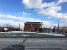 Commercial building for sale in Fleurimont (Sherbrooke), Estrie, 1365 - 1367, 12e Avenue Nord, 24001306 - Centris