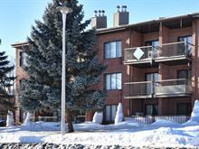 Condo for sale in Joliette, Lanaudière, 392, Rue  Garneau, apt. 301, 23959808 - Centris