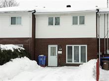 House for sale in Gatineau (Gatineau), Outaouais, 264, Rue  Garnier, 23870090 - Centris