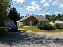 House for sale in Rawdon, Lanaudière, 2496, Avenue du Pic-Bois, 22311902 - Centris