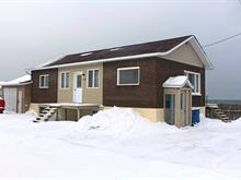 House for sale in Sainte-Anne-des-Monts, Gaspésie/Îles-de-la-Madeleine, 252, 1re Avenue Est, 15841977 - Centris