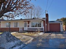 House for sale in Cowansville, Montérégie, 178, boulevard  Yamaska, 22752743 - Centris