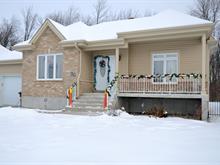 Maison à vendre à Les Cèdres, Montérégie, 17, Rue  Saint-Louis, 21098010 - Centris