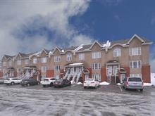 Triplex à vendre à Pont-Viau (Laval), Laval, 180 - 184, Rue  Larouche, 25940023 - Centris