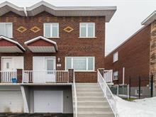 Maison à vendre à LaSalle (Montréal), Montréal (Île), 8212, Rue  Cordner, 16751183 - Centris