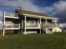 Maison à vendre à Les Îles-de-la-Madeleine, Gaspésie/Îles-de-la-Madeleine, 169, Chemin  Martinet, 14230590 - Centris