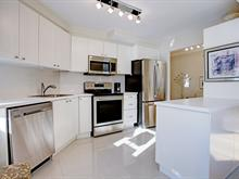 Condo à vendre à Côte-des-Neiges/Notre-Dame-de-Grâce (Montréal), Montréal (Île), 3615, Avenue  Ridgewood, app. 507, 23213077 - Centris