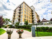 Condo à vendre à Ahuntsic-Cartierville (Montréal), Montréal (Île), 8500, Rue  Raymond-Pelletier, app. 608, 24818938 - Centris