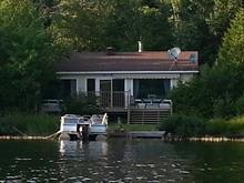 House for sale in Labelle, Laurentides, 18156, Chemin du Lac-Labelle, 19936110 - Centris