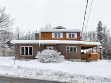 Maison à vendre à Saint-Eustache, Laurentides, 26, Rue  Labrie, 13028571 - Centris