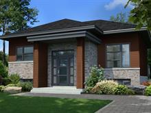 Maison à vendre à Granby, Montérégie, 92, Rue  Patrick-Hackett, 20152275 - Centris