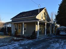 House for sale in Cowansville, Montérégie, 308, Rue  Bell, 10552656 - Centris