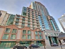Condo à vendre à Ville-Marie (Montréal), Montréal (Île), 1625, Avenue  Lincoln, app. 1502, 9890885 - Centris
