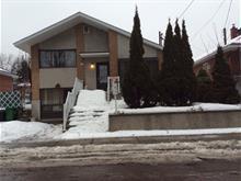 Maison à vendre à Montréal-Nord (Montréal), Montréal (Île), 11019, Avenue  Georges-Pichet, 15926405 - Centris