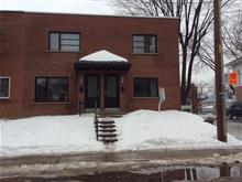 Duplex à vendre à Montréal-Nord (Montréal), Montréal (Île), 10992 - 10994, Avenue  Pigeon, 26718327 - Centris