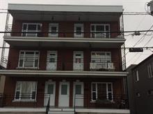 Immeuble à revenus à vendre à Saint-Hyacinthe, Montérégie, 1930 - 1940, Rue  Saint-Pierre Ouest, 28301357 - Centris