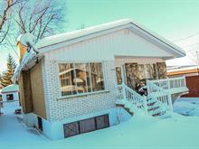 Maison à vendre à Rivière-des-Prairies/Pointe-aux-Trembles (Montréal), Montréal (Île), 12750, 27e Avenue (R.-d.-P.), 26152708 - Centris