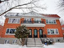 Duplex à vendre à Côte-des-Neiges/Notre-Dame-de-Grâce (Montréal), Montréal (Île), 5895A - 5897A, Avenue  Clanranald, 23880257 - Centris