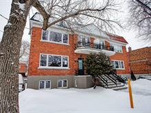 Condo for sale in Côte-des-Neiges/Notre-Dame-de-Grâce (Montréal), Montréal (Island), 5895, Avenue  Clanranald, 25471949 - Centris