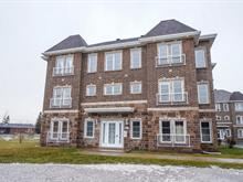 Condo for sale in Saint-Jean-sur-Richelieu, Montérégie, 567, boulevard  Saint-Luc, apt. 3, 26649906 - Centris