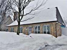 House for sale in Les Chutes-de-la-Chaudière-Est (Lévis), Chaudière-Appalaches, 4549, Rue de l'Onde, 26985764 - Centris