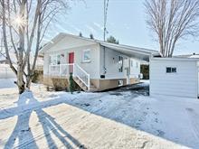 Maison à vendre à Saint-Hyacinthe, Montérégie, 5970, Rue  Frontenac, 12044171 - Centris
